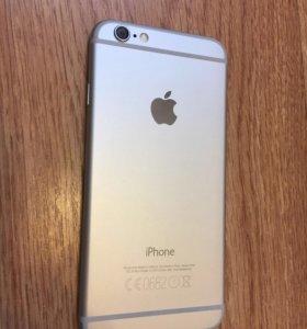 Айфон 6 оригинал 64