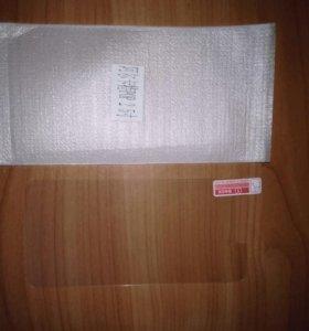 Стекло на Alcatel one touch pop 2