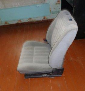 Сиденье для авто