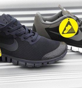 Кроссовки мужские Nike 0 3