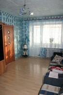 3-комнатная квартира в г.Еманжелинске
