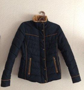 Куртка o'stin
