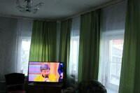 Дом в г.Еманжелинске