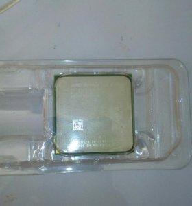 AMD Athlon 64×2 4400+ 2,30 GHz