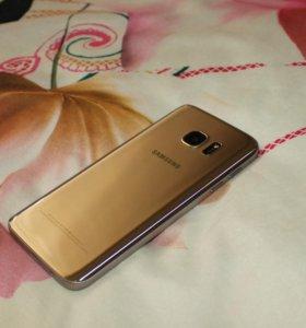 Samsung S7 Duos Оригинал