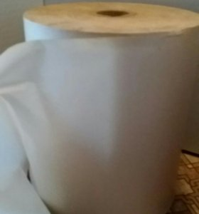 Бумага упаковачная