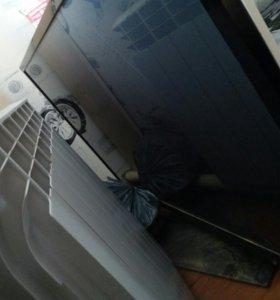 Телевизор.Самсунг