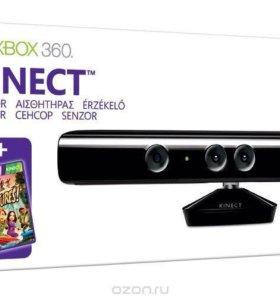 Сенсор Xbox360