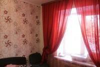 4-комнатная квартира в пос.Зауральский