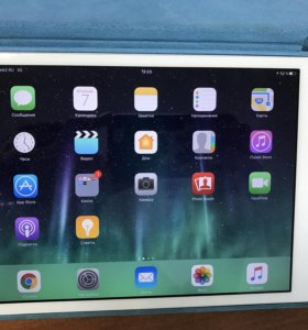 Планшет Apple iPad mini wi-fi cellular 32GB