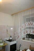 1-комнатная квартира в г.Еманжелинске