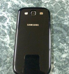 Samsung Galaxy S3 (GT-I9301I )