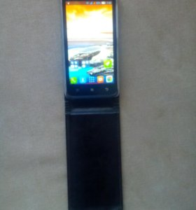 Продам смартфон Ленова А 526