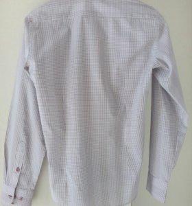 Сорочка. Рубашка