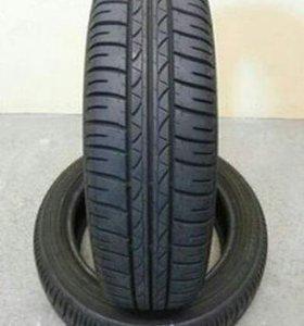 4 БУ Bridgestone B 250 195/65 R15
