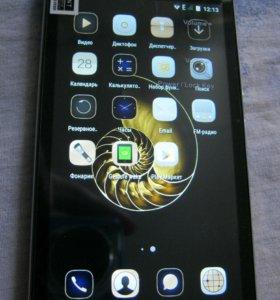 1Gb+8Gb Новый смартфон Bluboo mini