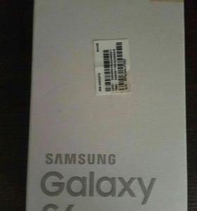 Samsung s6 64гб обмен на айфон 6.