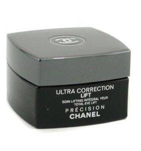 Крем Chanel для глаз
