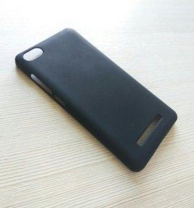 Xiaomi Mi 4i оригинал