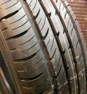 Dunlop sp touring t1 195/65/15