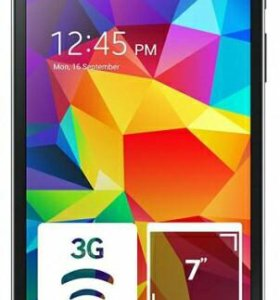 Планшет Samsung Galaxy Tab 4 7.0SM-T231