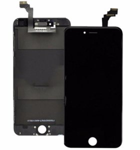Дисплейный модуль экран на iPhone 6