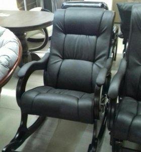 Кресло качалка DONDOLO