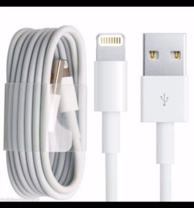 Зарядное Устройство на iPhone 5/5c/5s/6/6s/6+/7/7+