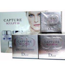 Набор Кремов Dior