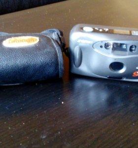 Фотоаппарат Unomat S700