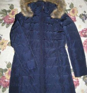 Новая куртка Noom р.44-46