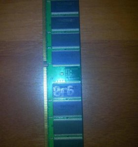 Оперативная память DDR3 8гб