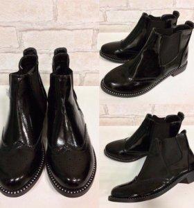 Ботиночки продаю