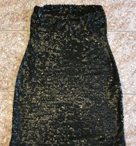 Яркие и красивые платья