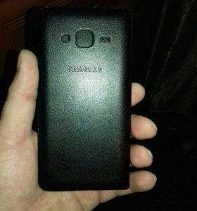Продам чехол Samsung J3 2016