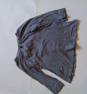Кофта,юбка,футболка,кофта
