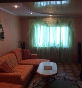Квартира 3-х комнатная ул. Ленина 39, 2-й этаж