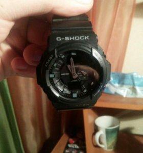 Часы G-SHOCK GA-150