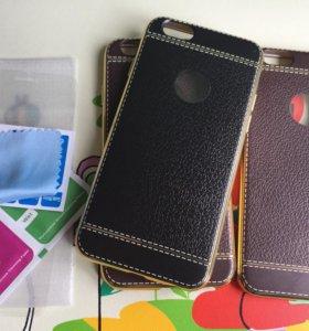 Чехлы на iPhone 📱 6
