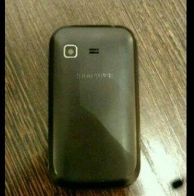 Продам телефон Samsung GT-S5300