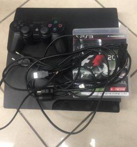PS3 160gb PlayStation 3 fat