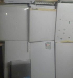 Запчасти для холодильникоа б/у