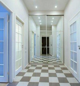 Посуточно Квартира на Кутузовском проспекте