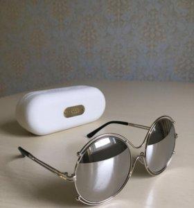 👓 Солнцезащитные очки Chloe 👓