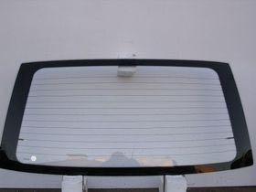 ВАЗ-2112 стекло заднее