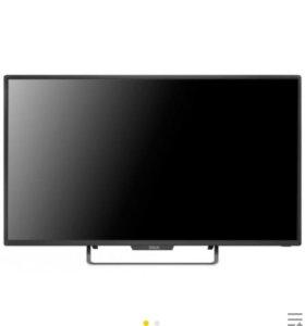 Телевизор POLAR 32 (81см)