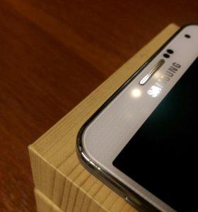 Samsung Galaxy Note3 32 gb