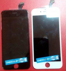 Дисплей iPhone 6. Новый Класса ААА
