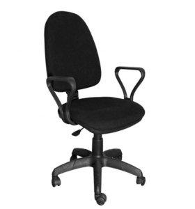 Компьютерные кресла с доставкой