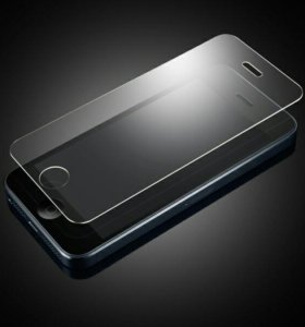 Стекла на IPhone 4,5,6